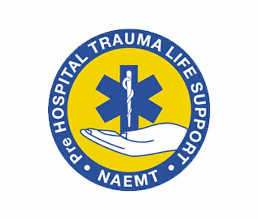 Trauma Services