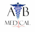 A B Medical Services (UK) Ltd