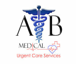 Urgent and Primary Care Services